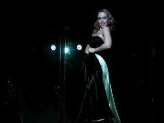 Segundo desempenho por belle epoque de vamps vintage