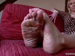 Mil pés