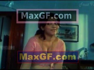 Quente maid seduzindo seu proprietário quente cena sexo nua xxx pornô sexy foda