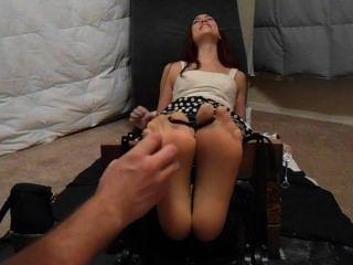 Cosplay vegas jolene hexx tortura
