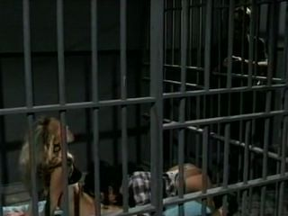 Jeanna multa e alicina esterlina prisão trio