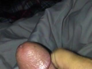 Masturbação cum