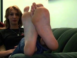 Dick stiffening tamanho 12 soles