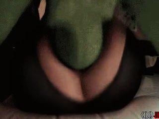 Scarlett johansson fodido por hulk !!!!!!!!!!!!