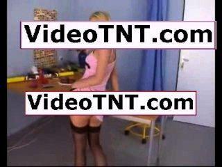 Belo sexy girl booty shake striptease dança quente ass dançando xxx vídeo