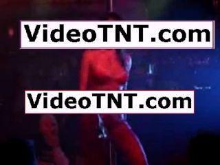 Meninas nua quente striptease pornô estrelas pornô video babys horny big tits brea