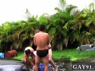 Gay twinks hey wassup dudes esta semana temos uma apresentação deste