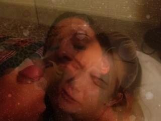 Profissional griefers dm pmv porn video clip