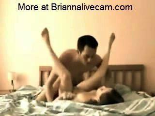 Brianna batota em seu marido slutcamfun.com