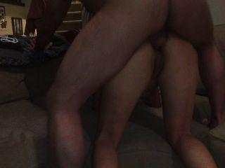 Horny slutinc bichano farting como louco!