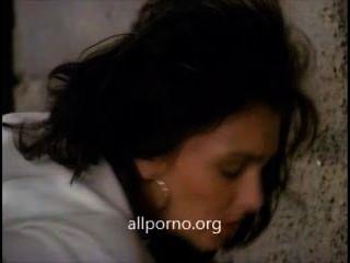 Julia tchernei il monastero (1996)