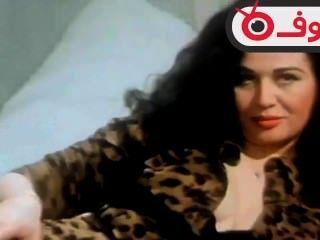 Ilham chahine atriz egípcia