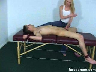 Sexy masturbação 1