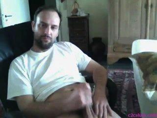 Meninos alemães webcam men