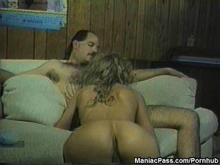 Sedução erótica e foda difícil
