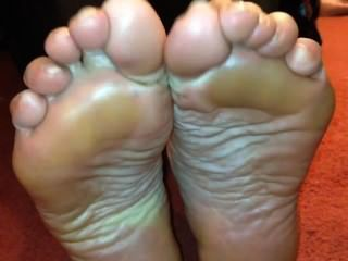 Dedos longos curling 3