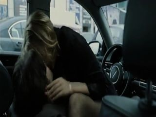 Celebridade atriz leelee sobieski hot car sex