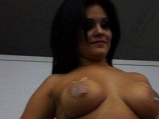 Sexo mex 2013