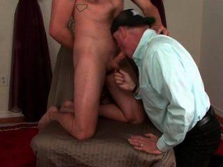 Str8 desagradável menino nashville me deixa chupar ele e rim dele e comer o seu cum.