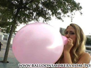Primeiro tempo looner carter cruzeiro explode balões fora