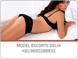 09717481995 delhi modelo serviço de acompanhantes