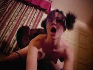 Stoya razordolls o filme sc7