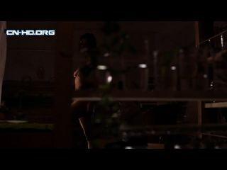 Maggie gyllenhaal secretária hd nude, cena de sexo