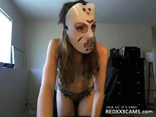 Lésbica favorita 17 redxxxcams.com