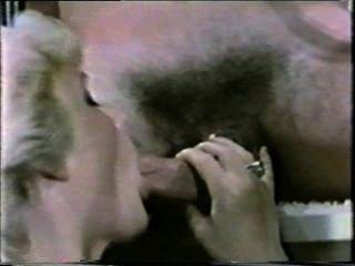 Daniels peepshow loops 371 70s e 80s cena 2