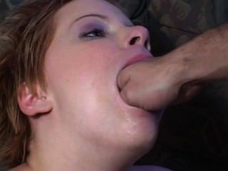 Eu quero que você faça minha boca engraçada 3 cena 5