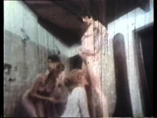 Peepshow loops 80 cena dos anos 70 1