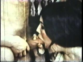 Peepshow loops 79 cena dos anos 70 2