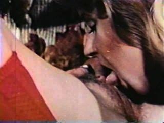 Peepshow loops 121 cena dos anos 1970 3