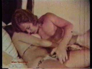 Peepshow loops 94 1970s cena 3