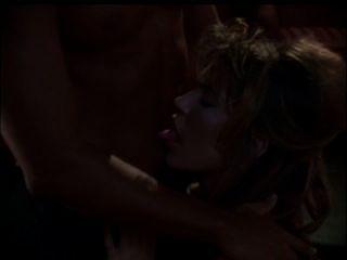 Emmanuelle no espaço 3 uma lição de amor krista allen (filme completo)