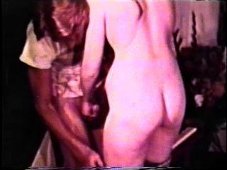 Peepshow loops 351 cena dos anos 1970 3