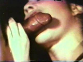 Peepshow loops 352 cena dos anos 70 4