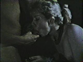 Peepshow loops 354 cena dos anos 70 2