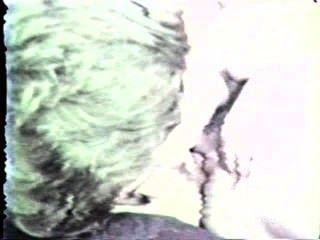 Peepshow loops 257 cena dos anos 70 4