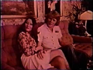 Peepshow loops 409 cena dos anos 70 1