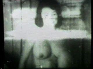 Softcore nudes 514 50s e 60s cena 2