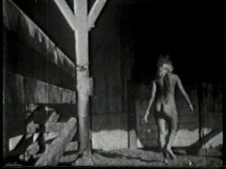 Softcore nudes 518 50s e 60s cena 2