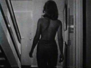 Softcore nudes 582 50s e 60s cena 4