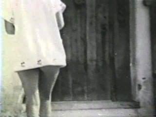 Softcore nudes 622 60s e 70s cena 2