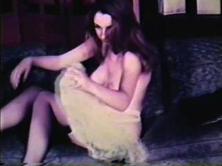 Softcore nudes 596 1960s cena 1