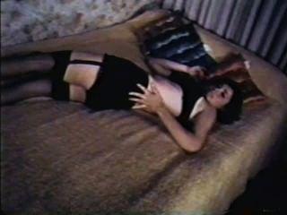 Softcore nudes 601 1960s cena 3