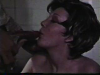 Peepshow loops 349 cena dos anos 1970 4