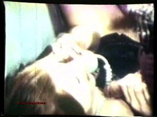 European peepshow loops 201 cena dos anos 1970 2