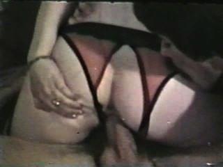 Peepshow loops 390 cena dos anos 1970 4