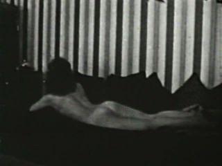 Softcore nudes 580 50s e 60s cena 4